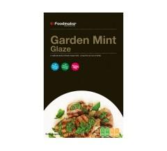 Garden Mint Glaze