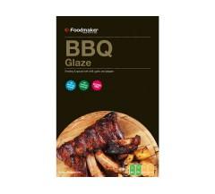 BBQ Glaze
