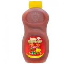 Taste of Goodness Piri Piri Sauce