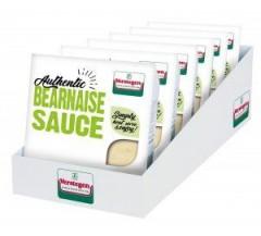 Bearnaise sauce 80ml