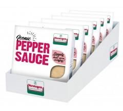 Pepper Sauce 80ml