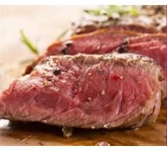1 Buffalo Tenderloin Steak (225g)