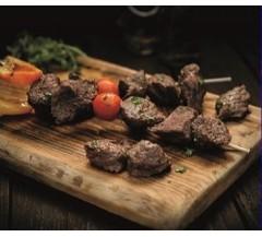 Kangaroo Diced Steak (250g Pack)