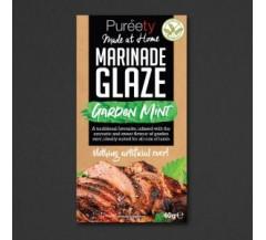 Garden Mint Marinade Glaze 40g