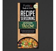 Moroccan Tagine Recipe Seasoning 50g