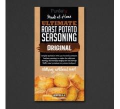 Original Roast Potato Seasoning