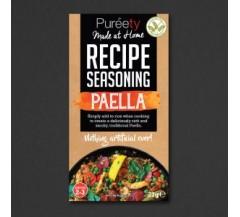 Paella Recipe Seasoning 27g