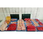 The Bigger Better Freezer Filler Meat Pack